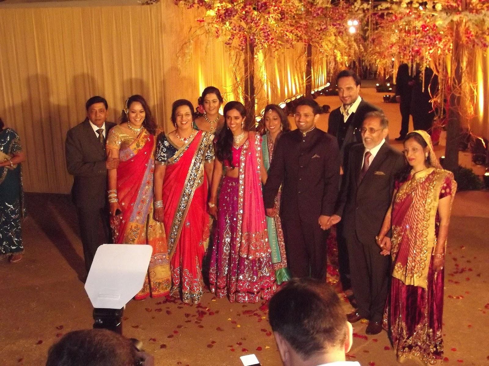 casamento indiano  grand finale