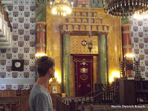 Kazinczy-street-orthodox-synagogue