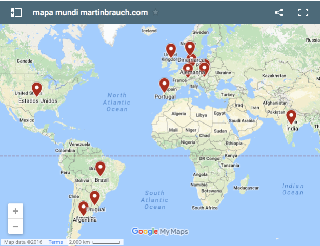mapa-mundi-martinbrauch.com